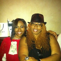 Photo taken at Firewater Bar & Grill Inc. by Sexee A. on 12/9/2012
