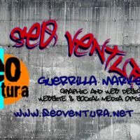 Photo taken at SEO VENTURA by SEO VENTURA A. on 12/12/2012