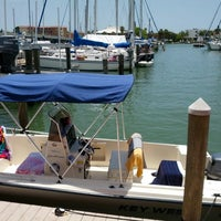 Photo taken at Sea Hags by Capt R. on 6/23/2013