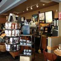 Photo taken at Starbucks by Valerie H. on 7/13/2013