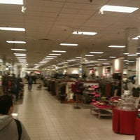 Photo taken at Apache Mall by Lautaro B. on 10/9/2012