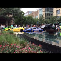 Photo taken at CityCentre by Randy M. on 9/14/2014