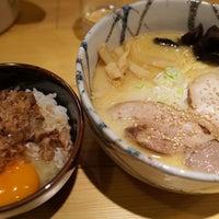 Photo taken at 風来居 神田秋葉原店 by Takashi K. on 3/27/2014