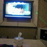 Photo taken at DIVA Family Karaoke by Nurul S. on 9/28/2012