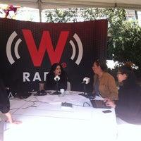 Das Foto wurde bei CASA VAIO von Chris W. am 12/18/2012 aufgenommen