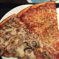 Photo taken at Pizza Pro by Matt K. on 4/21/2016