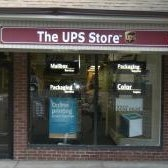 Photo taken at The UPS Store by The UPS Store on 6/10/2014