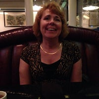 Photo taken at Yen Ching Chinese Restaurant by Rob G. on 1/18/2014