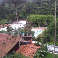 Photo taken at Hotel Rancho Silvestre by Bruno A. on 1/14/2013
