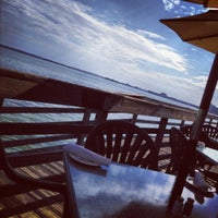 Photo taken at Columbia Restaurant by robert b. on 11/6/2012