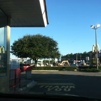 Photo taken at Mcdonalds by Maurice W. on 12/30/2012