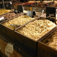 Photo taken at Whole Foods Market by Katelyn W. on 1/19/2013