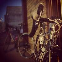 Photo taken at North Loop Wine & Spirits by Jake S. on 9/22/2012