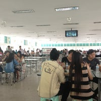 Photo taken at KU Cafeteria 1 by ananya a. on 8/3/2013
