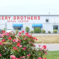 Photo taken at Deery Brothers of West Burlington by Deery Brothers of West Burlington on 5/9/2015