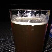 Photo taken at Wapiti Colorado Pub by Jeff N. on 8/31/2015