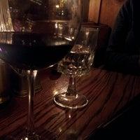 Photo taken at Barnsider Restaurant by James B. on 3/26/2014