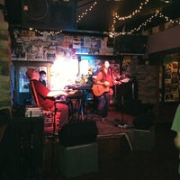 Photo taken at The Grape Room by Casey W. on 7/28/2013