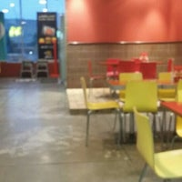 Photo taken at McDonald's by راشد ا. on 11/7/2015