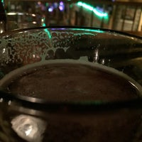 Photo taken at Jameson's Public House by Jason T. on 5/23/2015