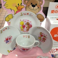 Photo taken at ケンタッキーフライドチキン 六甲店 by tanik0 on 11/22/2012