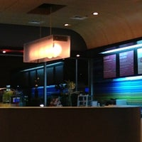 Photo taken at Aloft San Antonio Airport by Nancy A. on 4/13/2013