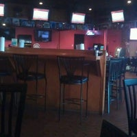 Photo taken at Findaddys Sports Bar by Michael D. on 1/22/2014