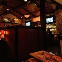 Photo taken at LongHorn Steakhouse by Daniel A. on 2/19/2013