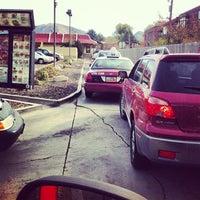 Photo taken at McDonald's by Nanci M. on 11/8/2013