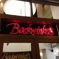Photo taken at Bockwinkel's by Alberto on 3/10/2013