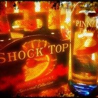 Photo taken at ABC Fine Wine & Spirits by Brenda on 9/27/2012