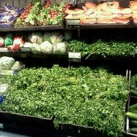 Photo taken at Walmart Supercenter by Jeff K. on 12/18/2012