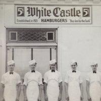 Photo taken at White Castle by Jack E. on 8/30/2013