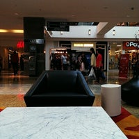 Photo taken at Westfield Wheaton by Davies M. on 5/26/2013