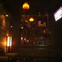 Photo taken at Metropolitan Cafe by 💫Jennifier💫 . on 4/3/2013