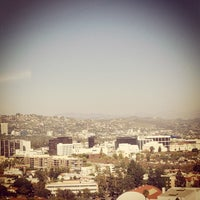 Photo taken at Moxie by jinah on 10/18/2013