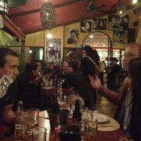 Photo taken at Los Remedios by Erik C. on 3/1/2013