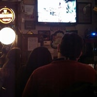 Photo taken at Half Penny Pub by Elvis on 3/4/2013