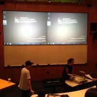 Photo taken at Weatherhead School of Management - Case Western Reserve University by Seaniiee P. on 8/27/2013