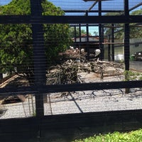 Photo taken at Natural Bridge Zoo by Alexey T. on 6/14/2014