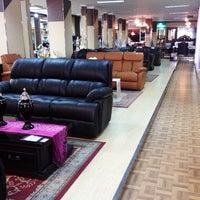 Chandra Karya Furniture Furniture Home Store In Cempaka Putih