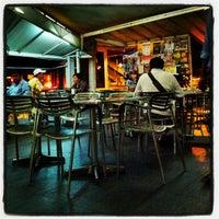Photo taken at Naga's by Adi A. on 11/28/2012