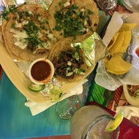 Photo taken at El Meson by Jon H. on 8/5/2016