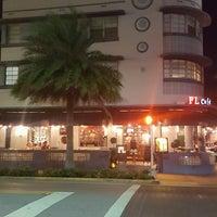 Photo taken at FL Café by S W. on 9/12/2016