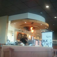 Photo taken at Starbucks by Carolyn F. on 7/10/2011