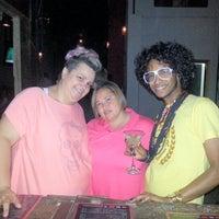Photo taken at Pop Rock Disco Pub by 👑 Lucas R. on 11/18/2012