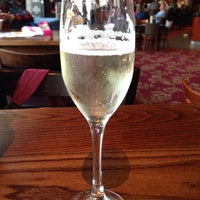 Photo taken at Wetherspoons by Luther V. on 4/11/2014