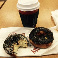 Photo taken at Tasty Donuts by Raffi P. on 6/13/2015