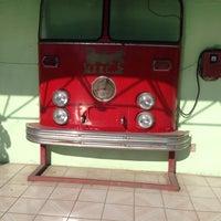 Photo taken at Cuautlalpan Centro by jonathan m. on 2/7/2015