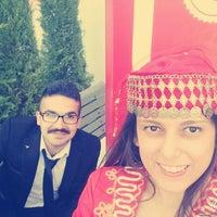 Photo taken at Bahcesehir Onur Market Genel Merkez by Feray K. on 6/13/2015